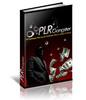 Thumbnail PLR Gangster (PLR)
