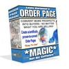 Thumbnail Order Page Magic (PLR)