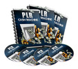 Thumbnail PLR Cash Machines - Video Series
