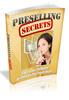 Thumbnail Preselling Secrets