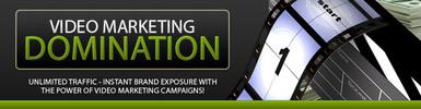 Thumbnail Video Marketing Domination - Viral Report