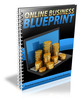 Thumbnail Online Business Blueprint - Viral Report