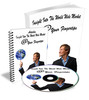Thumbnail Insight Into the World Wide Market - eBook and Audio