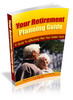 Thumbnail Your Retirement Planning Guide - Viral eBook