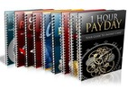 Thumbnail Ready Made Profits - Reports Package (PLR)