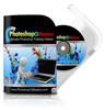 Thumbnail Photoshop CS Mastery - Video Series