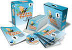 Thumbnail Twitter Tycoon - Master Training Bundle