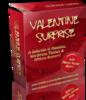 Thumbnail Valentine Surprise