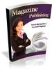 Thumbnail Magazine Minisite and PLR eBook