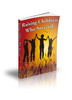 Thumbnail Raising Children Who Succeed (PLR)