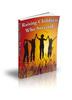 Thumbnail Raising Children Who Succeed (PLR)