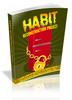 Thumbnail Habit Reconstruction Project - Viral eBook