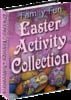 Thumbnail Easter Activity Collection