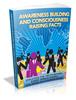 Thumbnail Awareness Building and Consciousness Raising Facts - Viral e