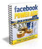 Thumbnail Facebook Power Ads 3.0 - Viral eBook