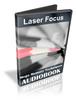 Thumbnail Laser Focus - Mega Memory (PLR)