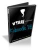 Thumbnail Kaboodle It (PLR)
