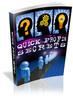 Thumbnail Quick Profit Secrets (PLR)