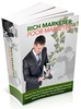 Thumbnail Rich Marketer, Poor Marketer (PLR)