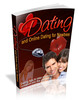 Thumbnail Dating and Online Dating for Newbies - Viral eBook