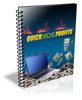 Thumbnail Quick Niche Profits - eBook and Audio (PLR)