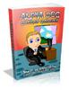 Thumbnail Alpha Dog Internet Marketer (Viral PLR)