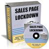 Thumbnail Salespage Lockdown (PLR)