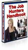 Thumbnail Job Hunters Handbook (PLR)