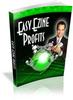 Thumbnail Easy Ezine Profits (PLR)