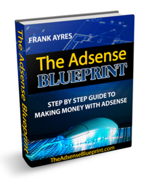 Pay for Make Money with Google AdSense plr