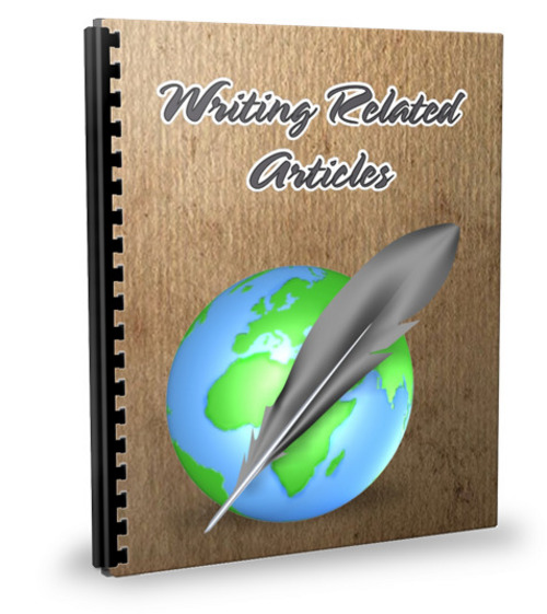Pay for 25 Writing Articles - Dec 2011 (PLR)