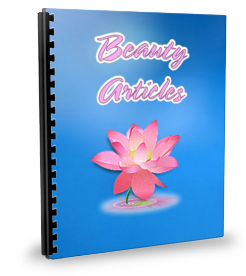 Pay for 25 Acne Articles - Oct 2011 (PLR)