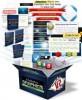 Thumbnail Marketing Graphics Toolkit V2