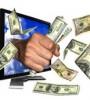 Thumbnail Quick Cash Guru