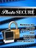 Thumbnail Photo Secure