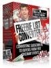 Thumbnail Freebie List Converter
