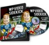 Thumbnail WordPress Video Sidekick