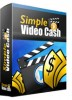 Thumbnail Simple Video Cash