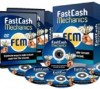 Thumbnail Fast Cash Mechanics