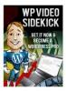 Thumbnail WordPress Video Sidekick Plugin