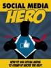 Thumbnail Social Media Hero