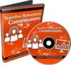 Thumbnail Surefire Webinar Commissions
