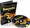 Thumbnail Promo Video Secrets