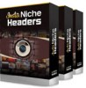 Thumbnail Insta Niche Headers