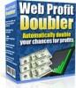 Thumbnail Web Profit Doubler