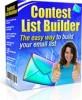 Thumbnail Contest List Builder