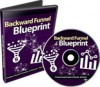 Thumbnail Backward Funnel Blueprint