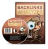 Thumbnail Backlinks Analyzer