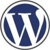 Thumbnail WordPress Basics Videos