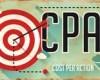 Thumbnail CPA Basic Training Software